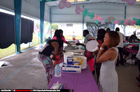DSS 5th Annual Mothers Day Picnic